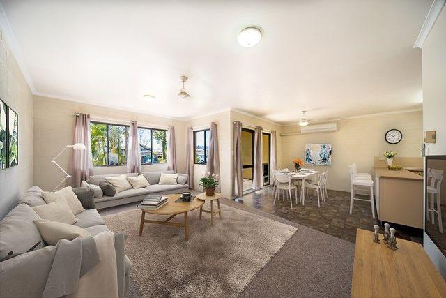 6/2 Robert Street, QLD 4800