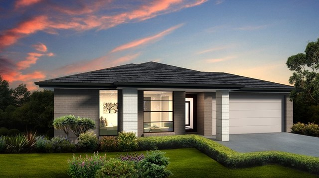 Lot 3076 Proposed Road, Emerald Hill NSW 2380