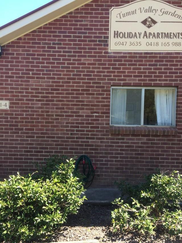 3/7-9 River Street, Tumut NSW 2720