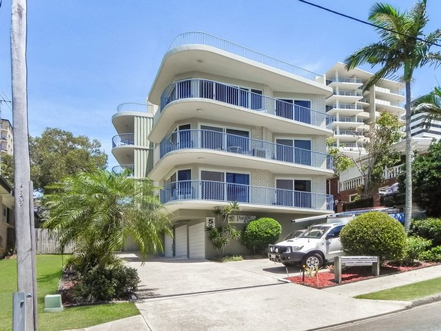 2/2 Upper Gay Terrace, QLD 4551
