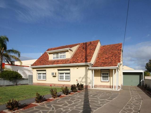 246 Grange Road, Flinders Park SA 5025