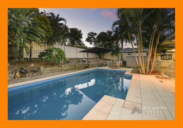 45 Cianthus Street, Regents Park QLD 4118