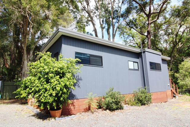 163a Woy Woy Rd, Woy Woy NSW 2256