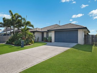52 Discovery Drive