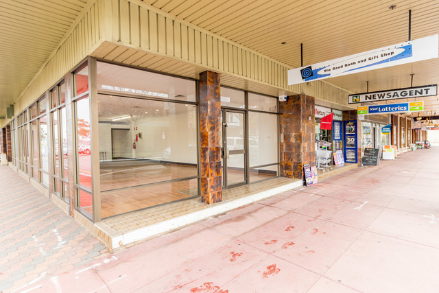 7/491 - 493 High Street, Maitland NSW 2320