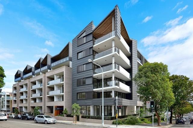 AG07/34 McEvoy Street, NSW 2017