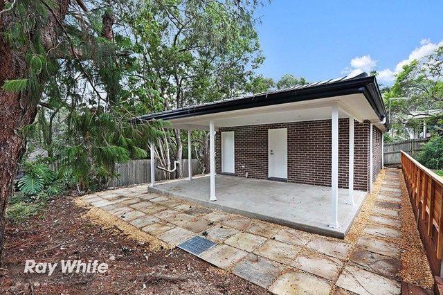 9A Delaigh Avenue, Baulkham Hills NSW 2153