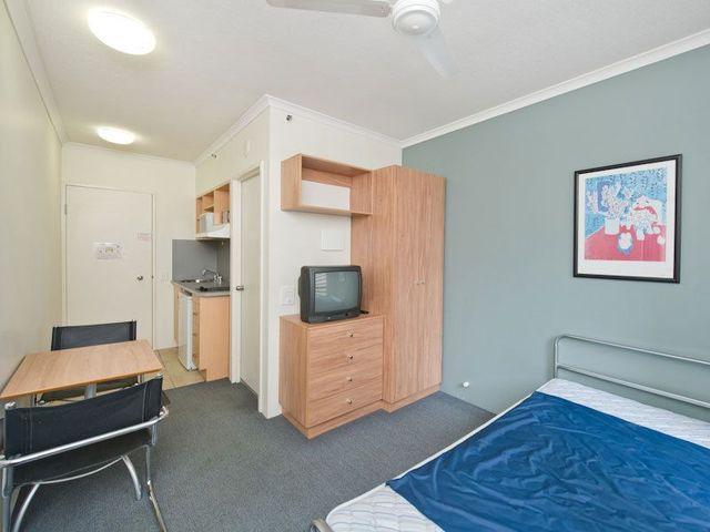 1602/104 Margaret St, Brisbane City QLD 4000