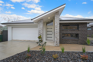 4/8-10 James Street Wodonga VIC 3690