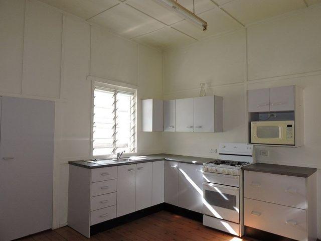 25 Hinkler Street, QLD 4031