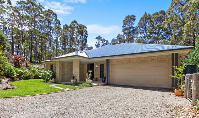 85 Crosby Drive, NSW 2536