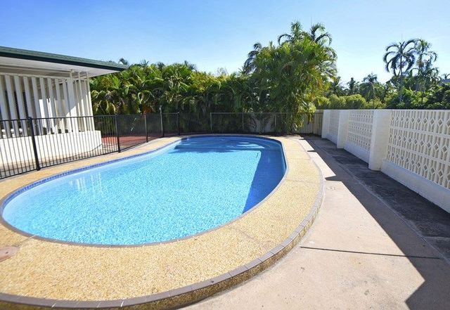 4 Lantana Court, Nightcliff NT 0810