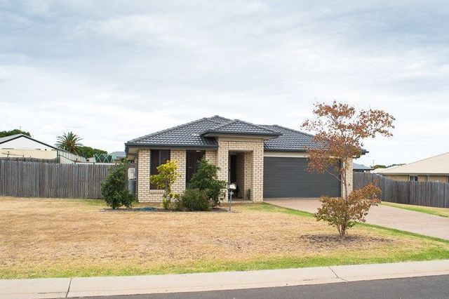 5 Colbar Street, Pittsworth QLD 4356