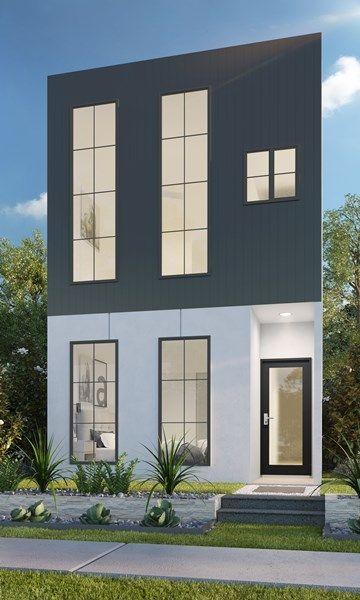Lot 1156 New Road, Aura, Caloundra West QLD 4551