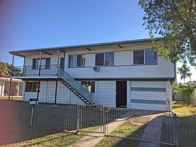 43 Burramugga Crescent, Kirwan QLD 4817