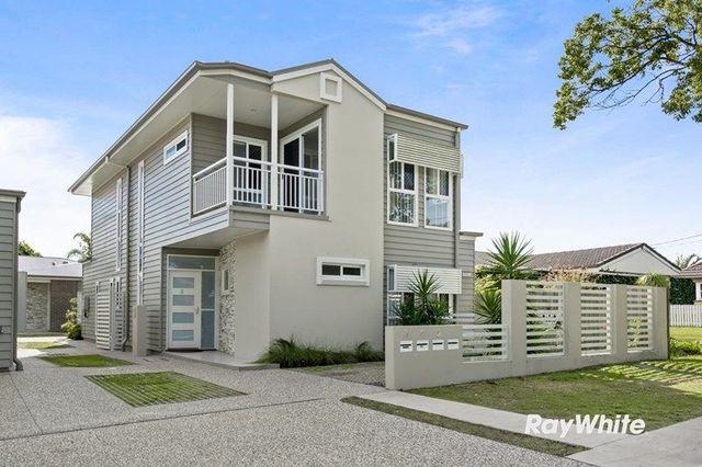 3/19 Crown Street, QLD 4350