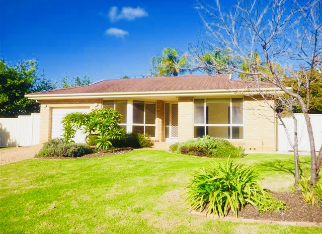 49 Melaleuca Crescent, NSW 2536