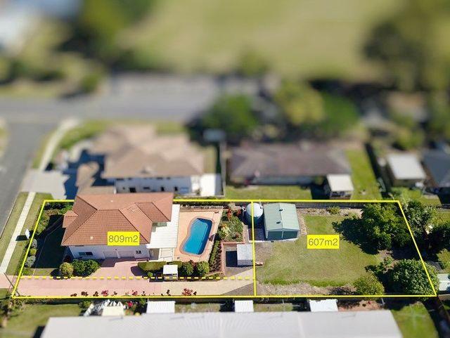 81 Fairbank Street, Sunnybank QLD 4109