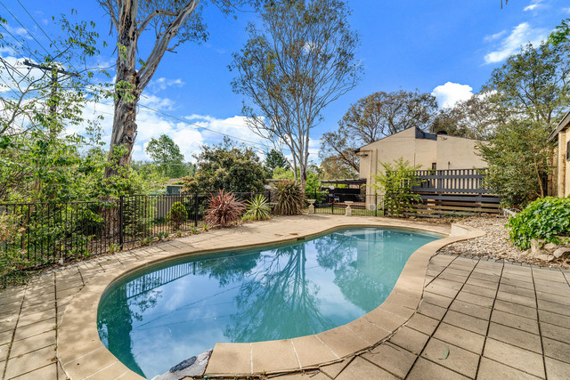 1 Berne Place, ACT 2615