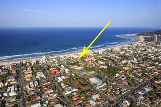 1218 Gold Coast Highway