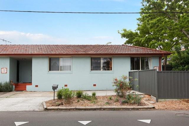 2/1 Midgley Street, Corrimal NSW 2518