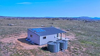 Lot 7731 The Snowy River Way
