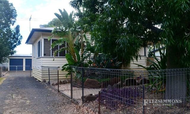 10 Hayden Street, Dalby QLD 4405