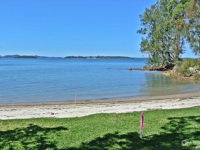 7 Barromee Way, North Arm Cove NSW 2324