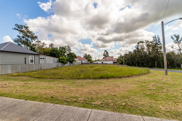 83 George Street, East Maitland NSW 2323