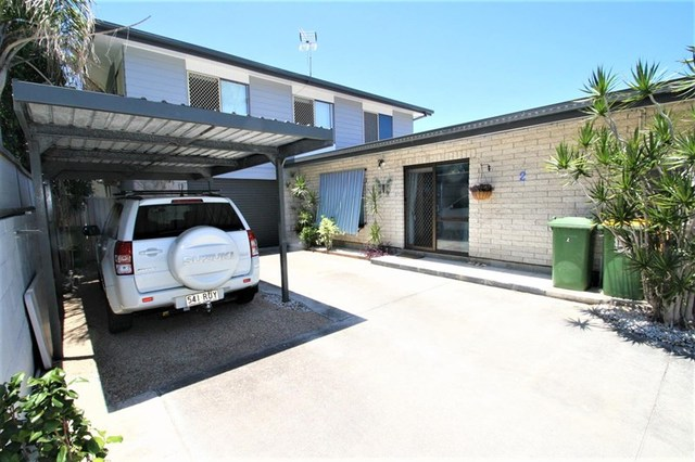 2/29 Teal Avenue, Paradise Point QLD 4216