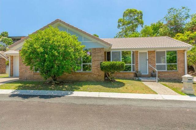 1/85 View Crescent, Arana Hills QLD 4054