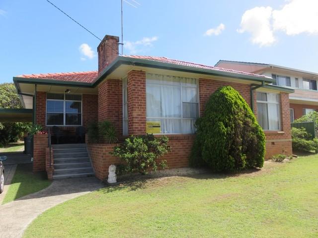 3 Phillip Dr, NSW 2431