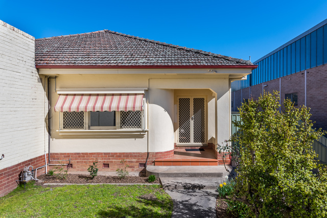 2/571 Olive Street, Albury NSW 2640