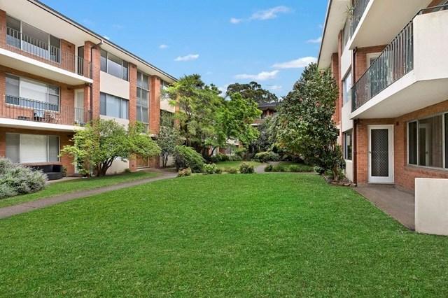 1st floor /58 Orpington Street, NSW 2131