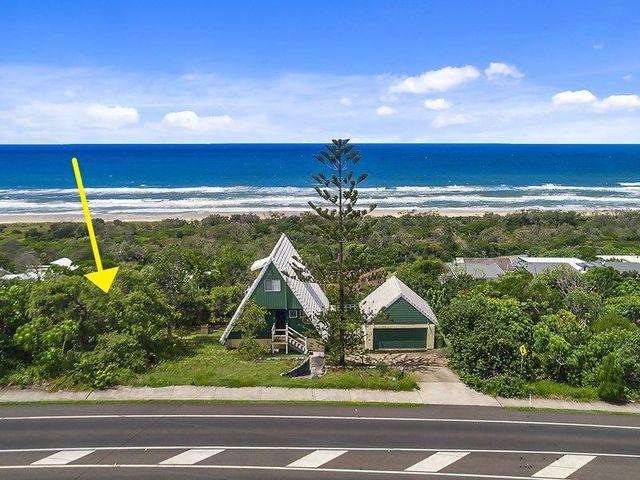 320 David Low Way, Peregian Beach QLD 4573