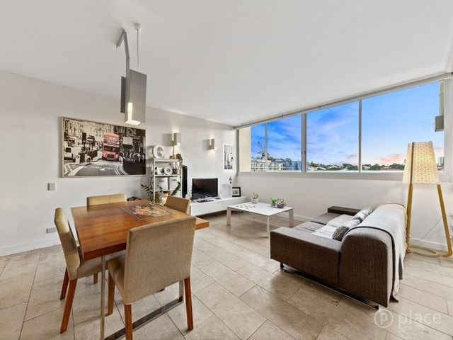 601/8-16 Skyring Terrace, QLD 4005