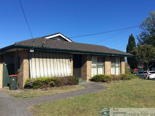 1 Romilly Crescent, VIC 3170