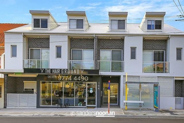 10/144 Alma Road, Padstow NSW 2211