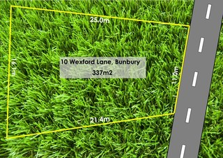 10 Wexford Lane