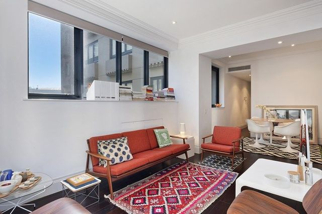 307/13-15 Bayswater Road, Potts Point NSW 2011
