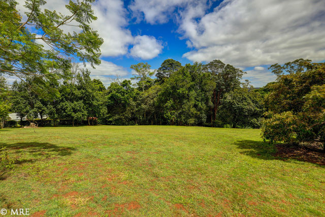8 Cycad Place, QLD 4560