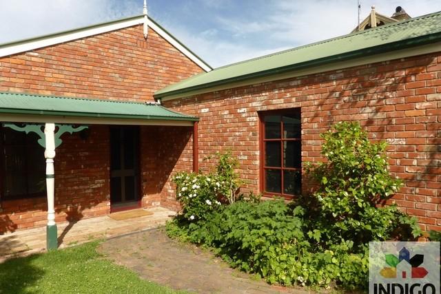 17 Sydney Road, Beechworth VIC 3747