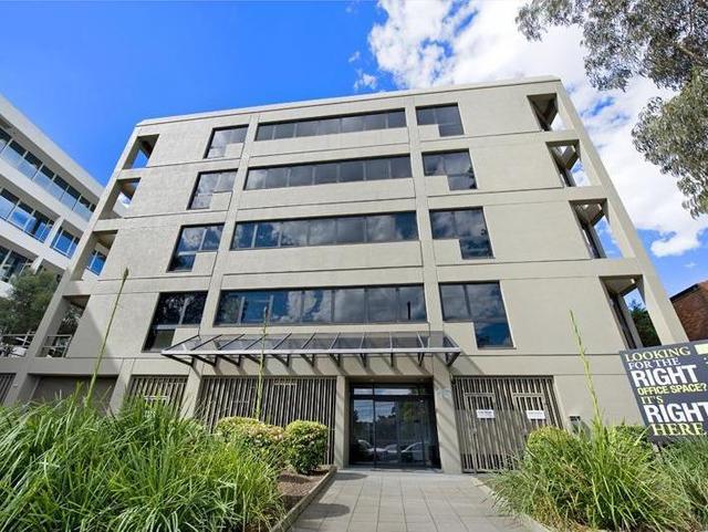 16-18 Cambridge Street, Epping NSW 2121