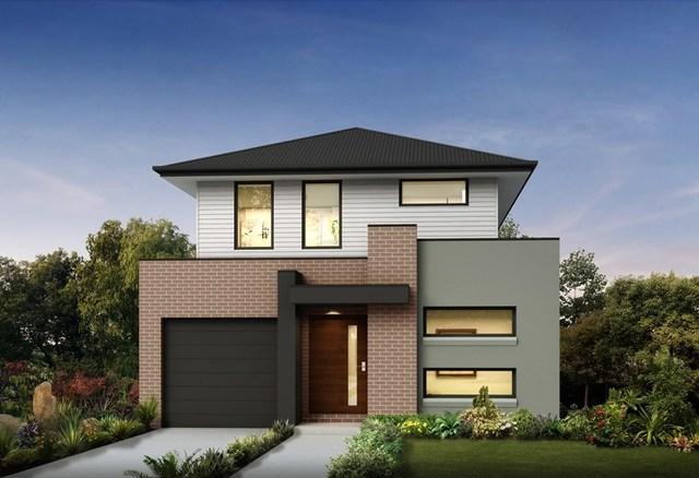 Lot 118 Proposed Road, Middleton Grange NSW 2171