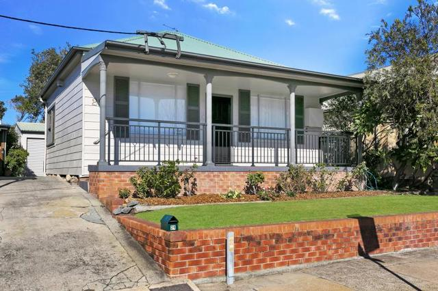 29 Patrick Street, Merewether NSW 2291