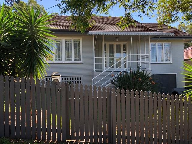 3 Wilgarning St, Stafford Heights QLD 4053