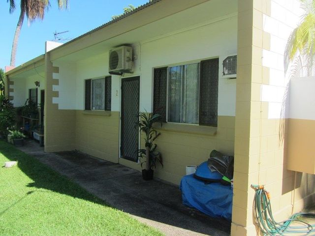 2/89 Old McMillans Road, NT 0810