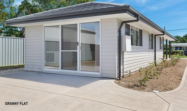 20a Henry Road, Morisset Park NSW 2264