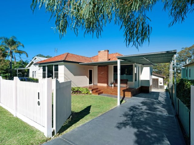 123 Dudley Road, Charlestown NSW 2290