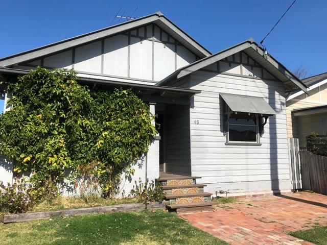 48 Forbes Street, Carrington NSW 2294